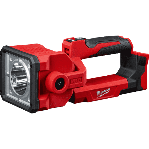 Milwaukee 2354-20 M18™ LED Search Light - Tool Only - Edmondson Supply