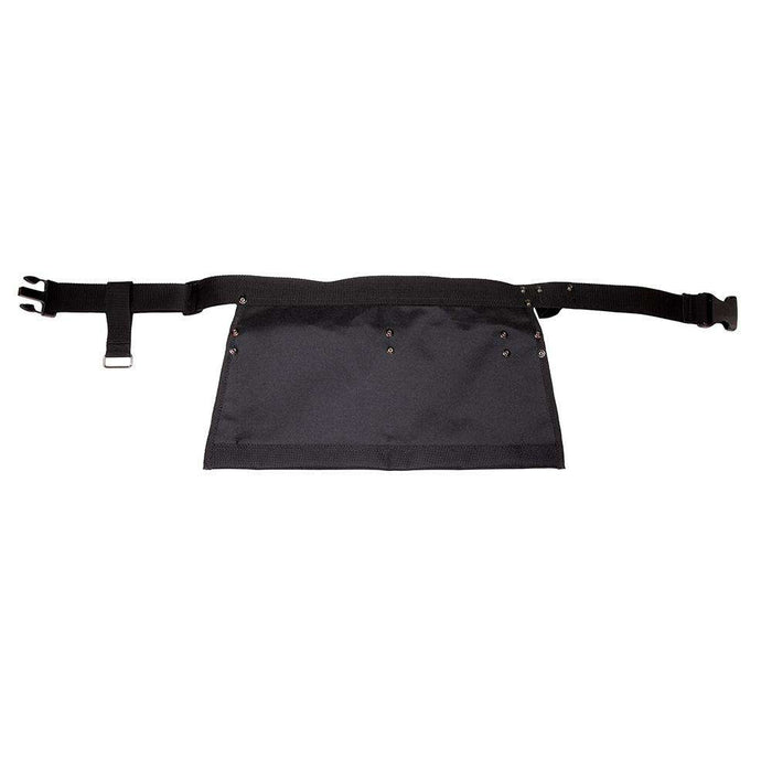Klein Tools 5244 Tradesman Pro™ Tool Pouch Apron - Edmondson Supply