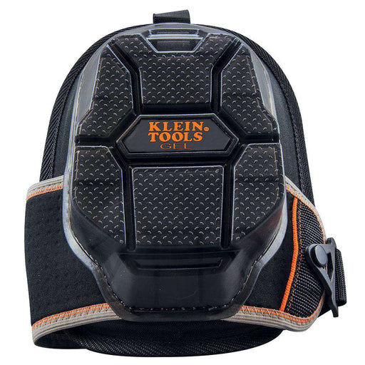 Klein Tools 55629 Tradesman Pro™ Knee Pads - Edmondson Supply