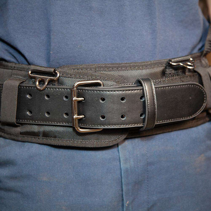 Klein Tools 55918 Tradesman Pro™ Modular Tool Belt - M - Edmondson Supply