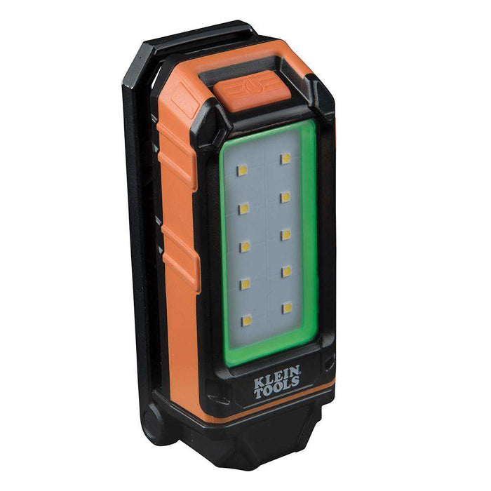 Klein Tools 56403 Rechargeable Personal Worklight - Edmondson Supply