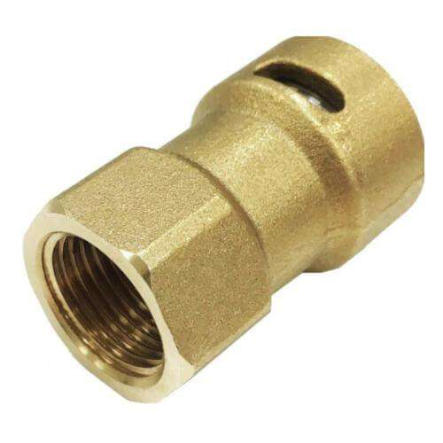 "RectorSeal 87039 PRO-Fit™ 5/8"" Quick Connect Socket"