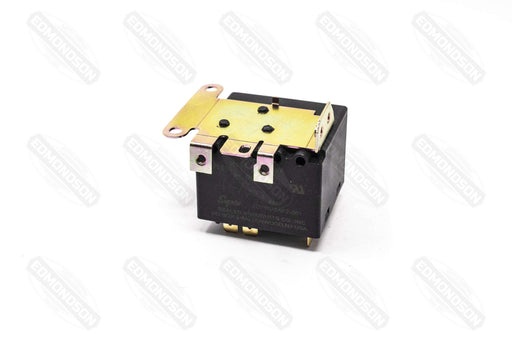 Supco 9065 Potential Relay 332 Continuous Coil Voltage - Edmondson Supply