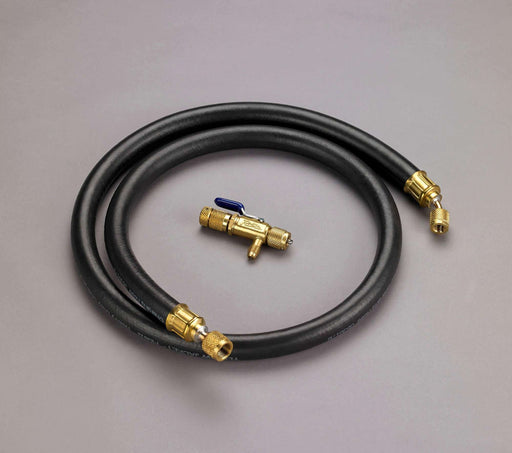 Yellow Jacket MaxFlow™ Evacuation Hose Kit - Edmondson Supply