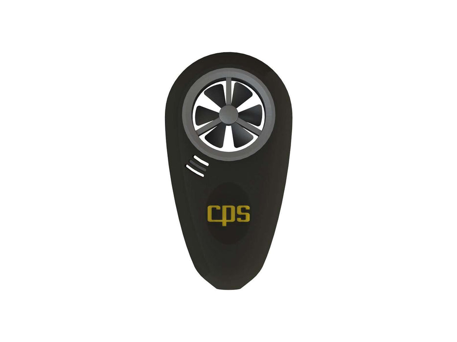 CPS Products ABM-200 Wireless Airflow and Environmental Meter - Edmondson Supply