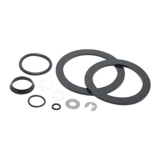T&S Brass B-39K Parts Kit for Waste Valves - Edmondson Supply