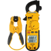 UEi DL479COMBO True RMS Clamp Meter w/ Pipe Clamp Probe - Edmondson Supply