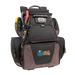 CLC Wild River WT3605 Nomad XP Lighted Backpack with USB Charging System