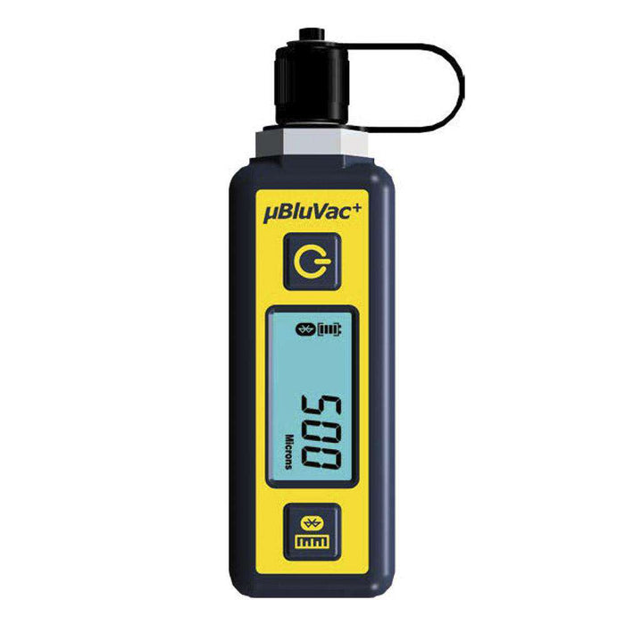 AccuTools A10730 BluVac+ Micro Wireless Digital Micron Gauge