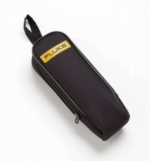 Fluke C33 Soft Carrying Case
