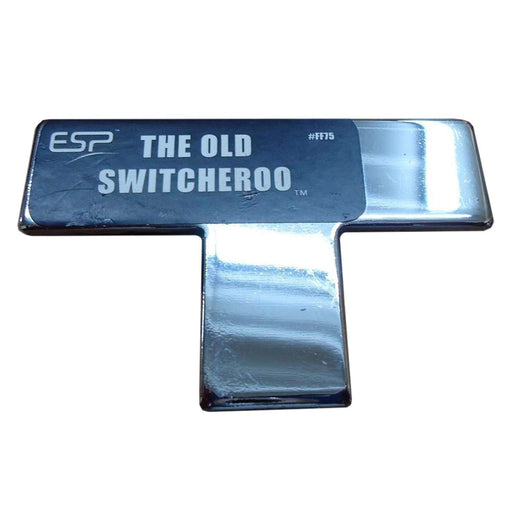ESP FF75 The Old Switcheroo™ - HVAC Door Switch Depressor - Edmondson Supply