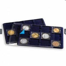 COIN TRAYS L