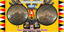 1807 S Austria 15 Kreutzer - Trade your coins