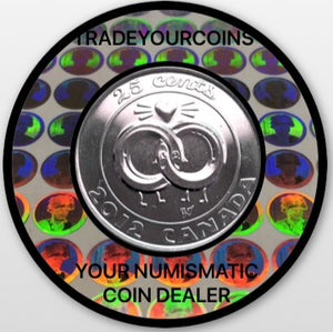 Tradeyourcoins com | Mint Products – Tagged