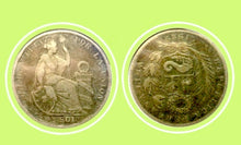 1929 Peru 1/2 Sol, KM#216-Silver Coin Lot-231 - Trade your coins