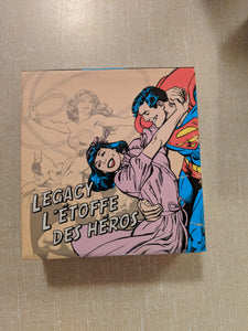 2015 10 Dollars DC-Comics-Originals-LEGACY
