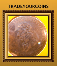 1812 Wellington Token Madrid - Trade your coins