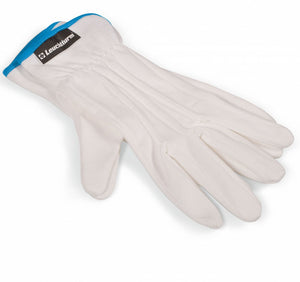 COIN GLOVES. COTTON
