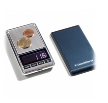 DIGITAL SCALES. 01-500 G