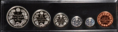 2011 Special Edition Proof Set-100th Anniversary of 1911 Silver Dollar