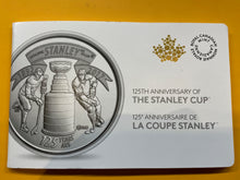 2017 Canada Nickel Prooflike Uncirculated Coin Set