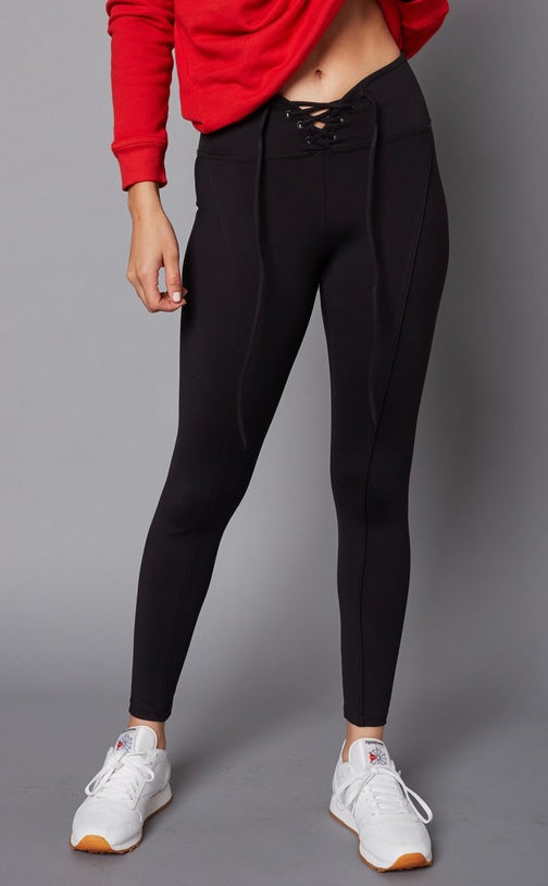 Football Legging