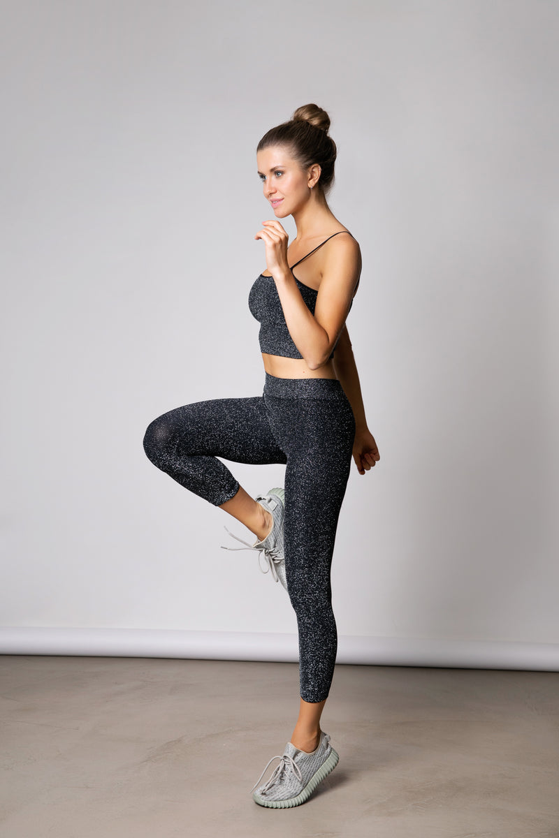 Jane Legging