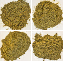 Custom Kilo (4 x 250g) - Free Xpresspost Shipping! - East Side Kratom