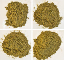 Medium Sample Pack 4 x 50g (200g) - East Side Kratom