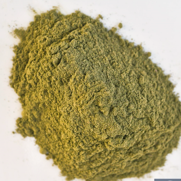 Green Maeng Da - Kratom Powder - East Side Kratom