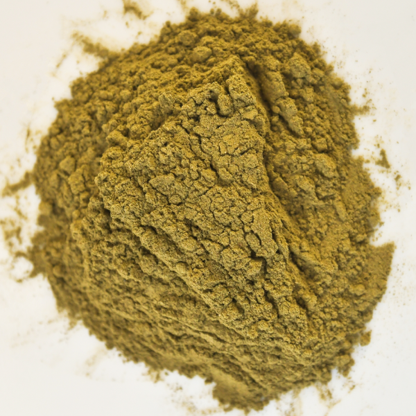 Red Maeng Da - Kratom Powder - East Side Kratom