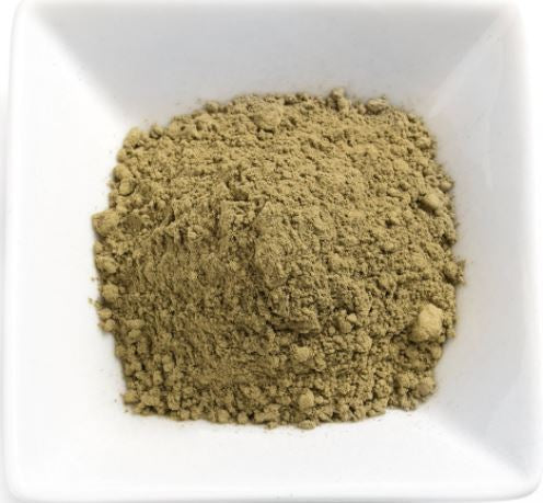 Super Red Gold - Kratom Powder