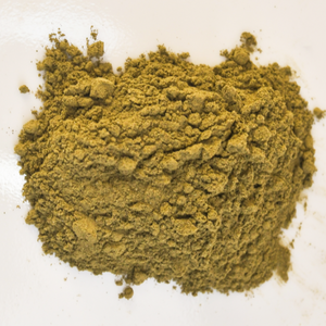 Red Bali - Kratom Powder - East Side Kratom