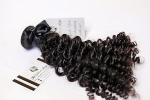 Brazilian Curly - Boss Collection