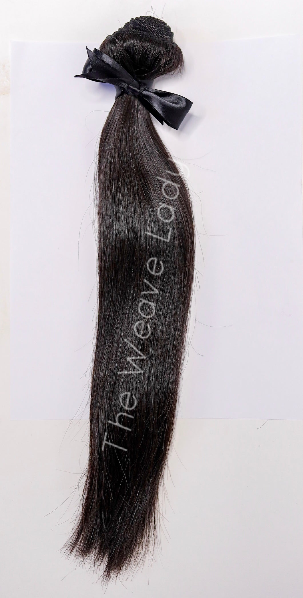 Brazilian Straight - Vixen Collection