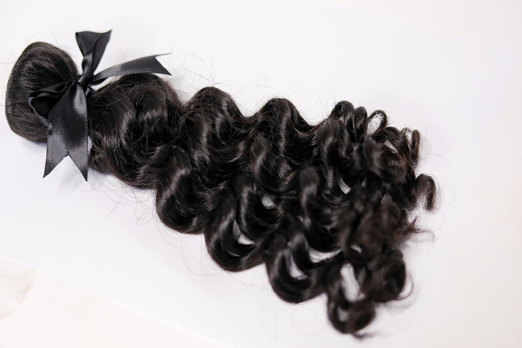 Brazilian Deep Wave - Boss Collection