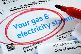 How to save money on energy bills in the UK? -Cherish Lewis
