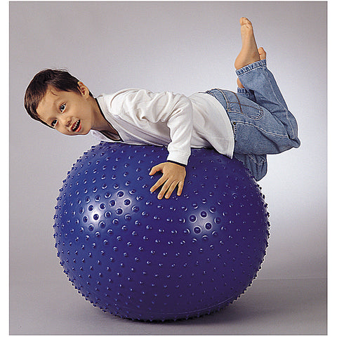Therapie Massageball, 75 cm