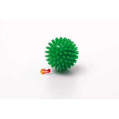 Massageball 7 cm