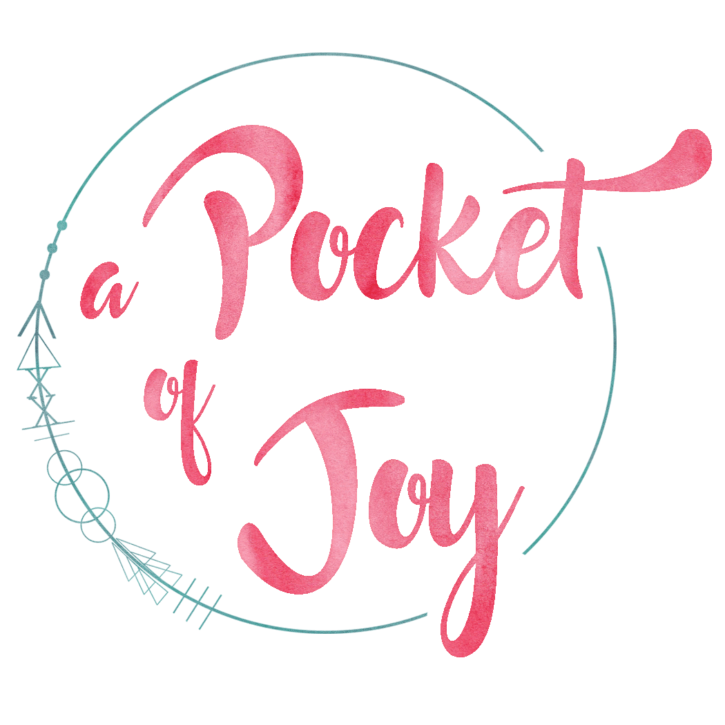 A Pocket of Joy