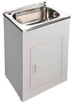 45lt laundry cabinet