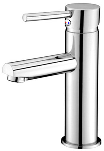 Star basin mixer Str001