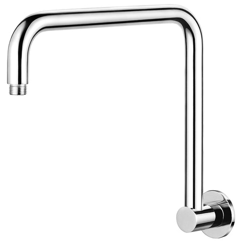 High rise shower arm HAR016