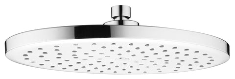 Shower head abs ABR260