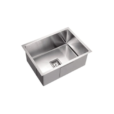 Kitchen sink KSS-550