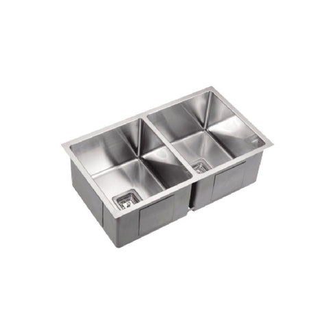 Kitchen sink KSS-775
