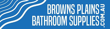 Browns Plains Bathroom Supplies