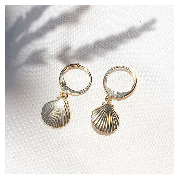 boucles-doreilles-ocean-or-coquillage-minicreole