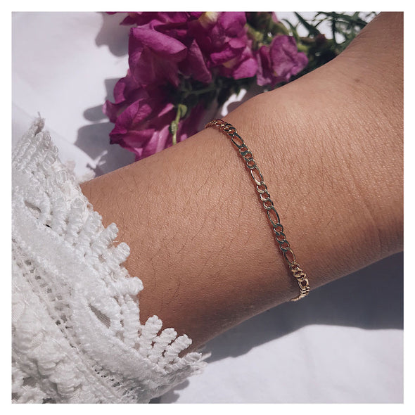 bracelet-madrid-chaine-or-focus