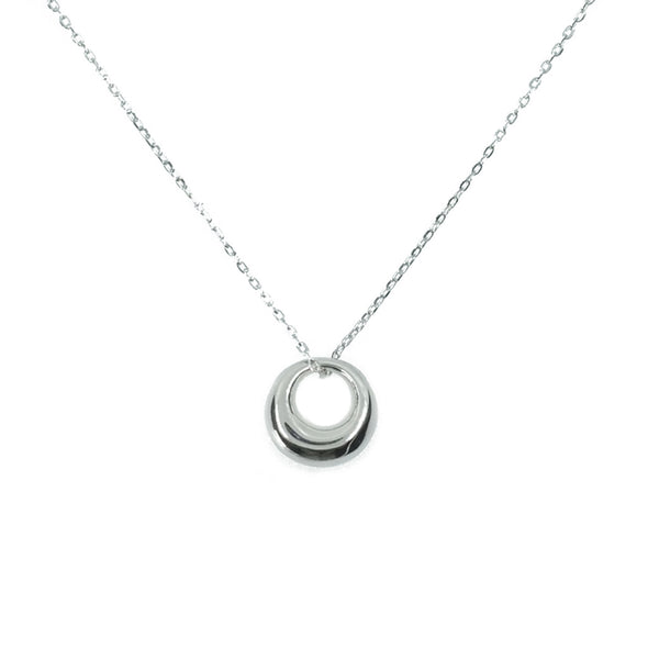 collier-ines-cercle-argent